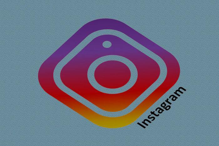 Come funziona Go Insta! per video su Instagram