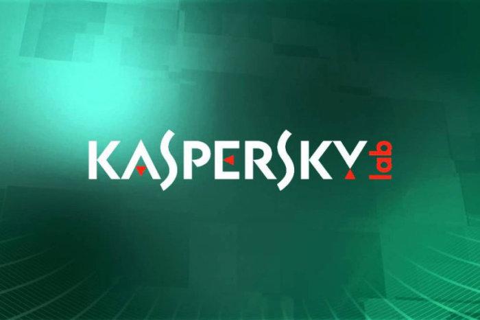Kaspersky FFForget: l'app per fare il backup dai social network