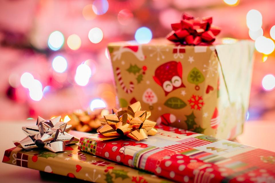 Natale 2016 e Digital Marketing