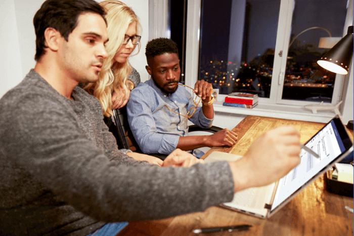 Microsoft Team: come ottimizzare il lavoro di gruppo