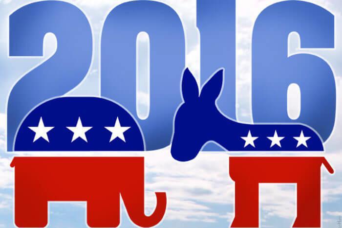 Social e Politica: Twitter vince le elezioni americane