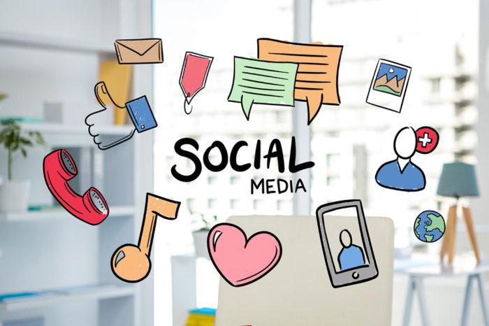 WeBox App: scopri l'app universale per usare i social media