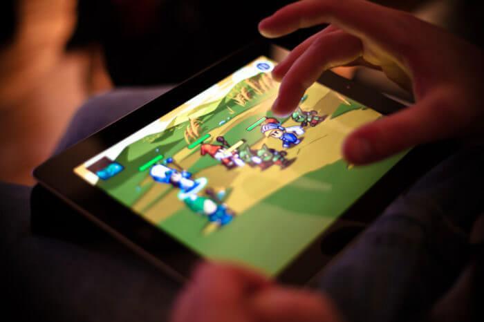 Telegram Game Bot,in arrivo i bot per gli appassionati di videogiochi