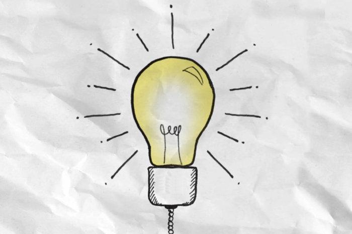 La relazione tra Twitter e creatività: cinguettare fa bene alle idee