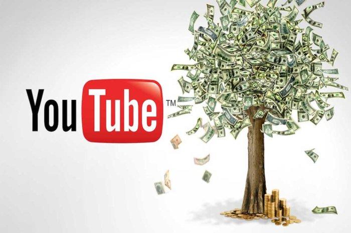 YouTube Ads: come creare inserzioni sul tuo canale