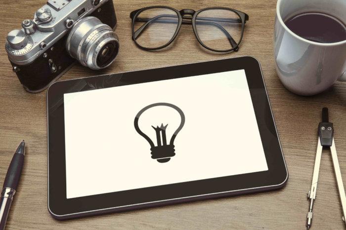 Strumenti Visual Marketing: 5 tools per contenuti super