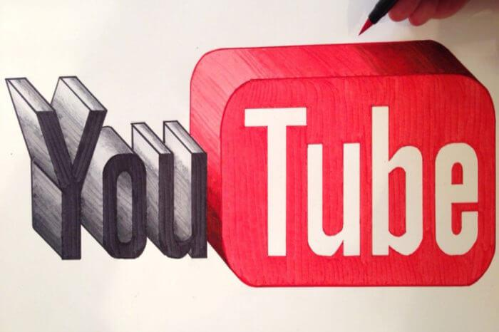 YouTube descrizione: come rendere un video ben indicizzato
