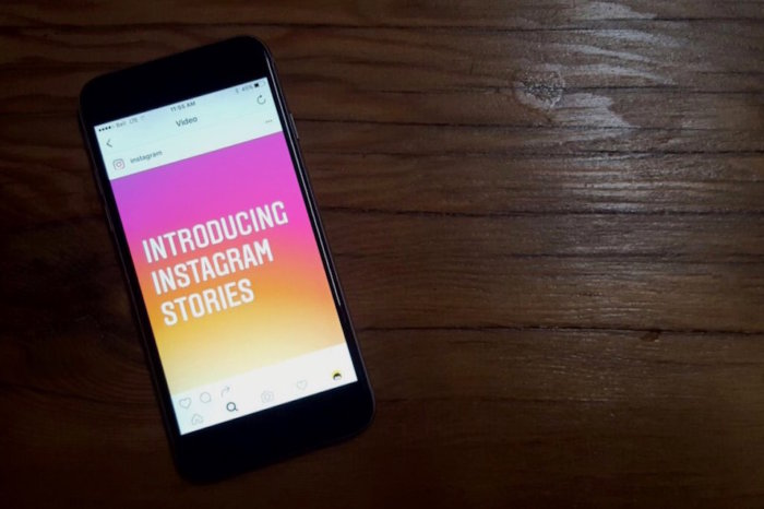 Instagram Stories efficaci: suggerimenti per fare la differenza