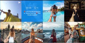 Instagram Plugin WordPress: