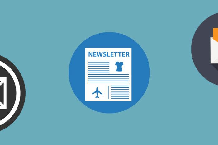 Email marketing: come creare una newsletter efficace