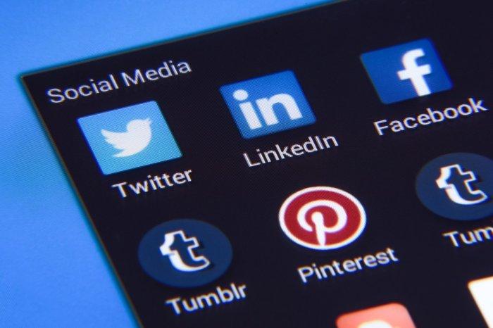 Come aumentare l'Engagement sui Social Media: alcuni consigli utili