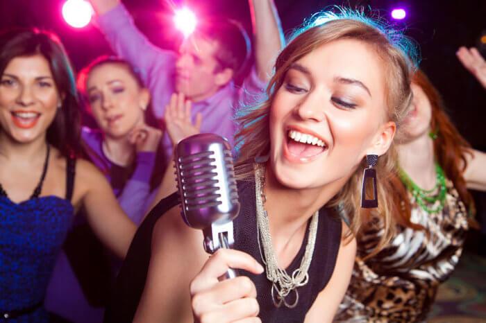 Musical.ly: come funziona la social app di tendenza