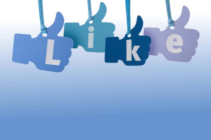 Come aumentare la visibilità dei Post su Facebook