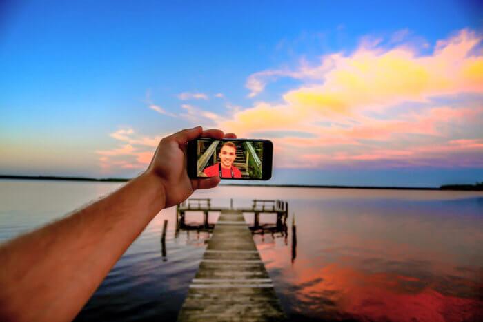 Blippar app: scopri come funziona il browser visivo in realtà aumentata