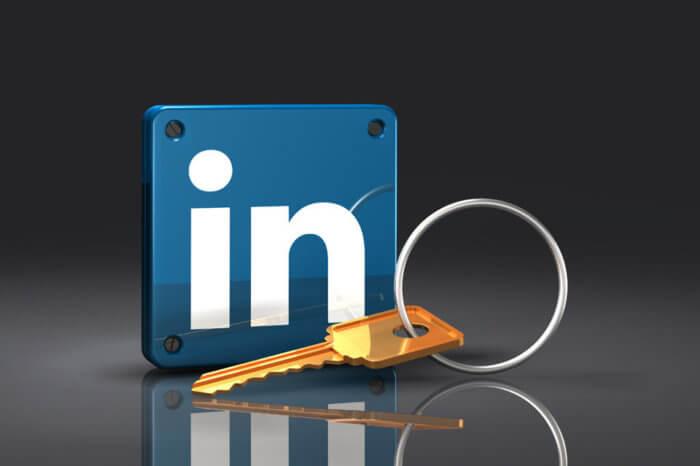 Come creare una pagina aziendale su LinkedIn: ecco una piccola guida pratica
