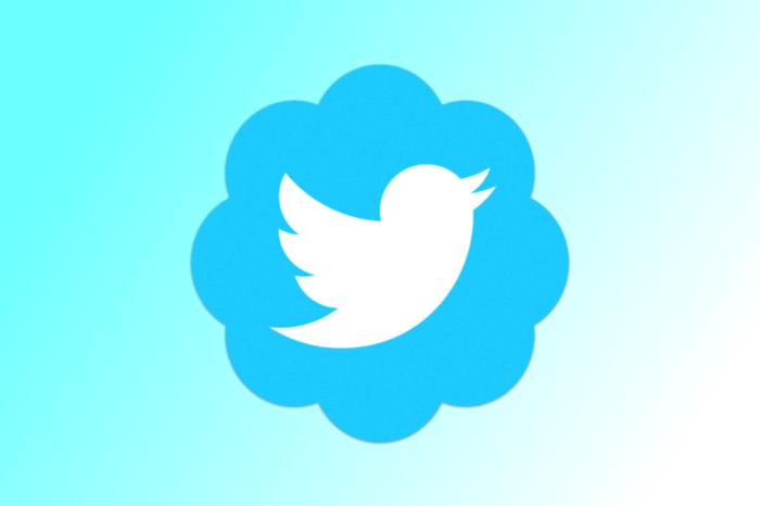 Come verificare un account Twitter: guida passo passo