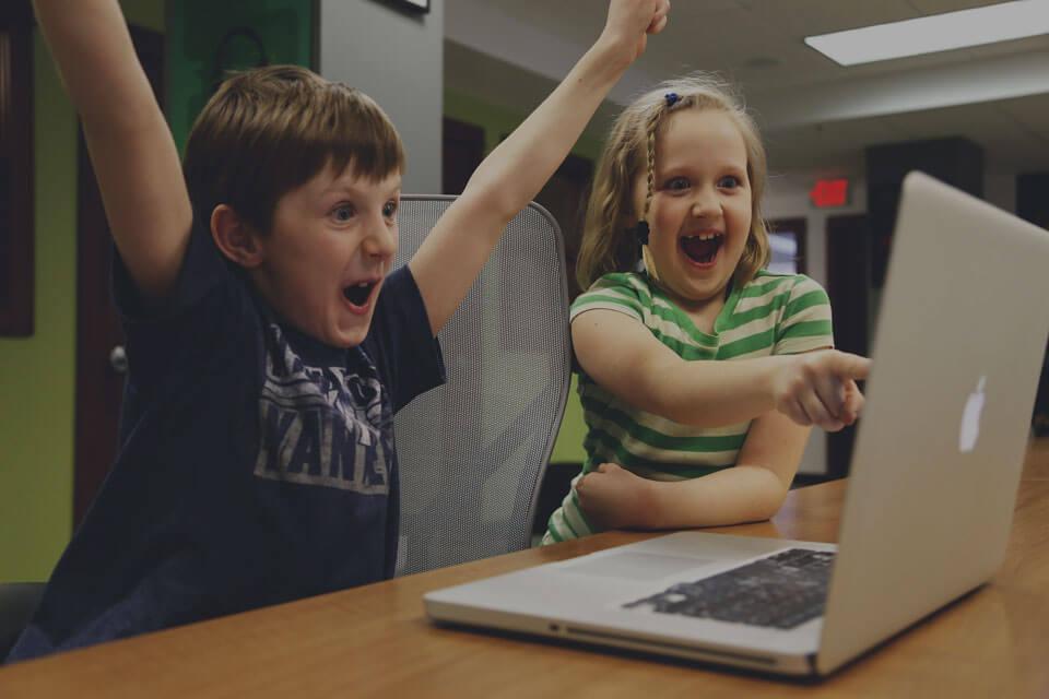Creare un Video Virale: le regole per fare la differenza
