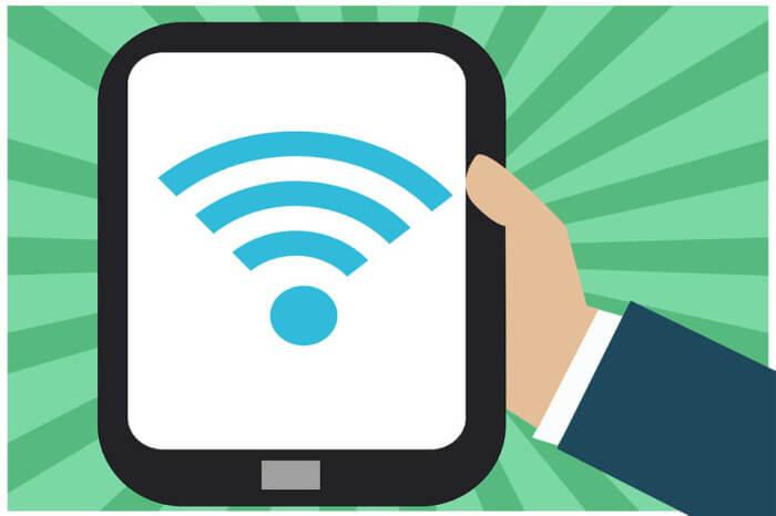 Facebook Hotspot Wi-Fi: scopri la nuova funzionalità