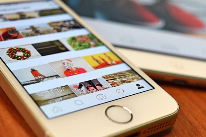 Instagram Contest: 4 idee per coinvolgere la community