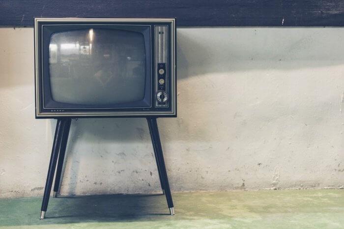 Social TV Italia: panoramica sullo scenario del nostro paese