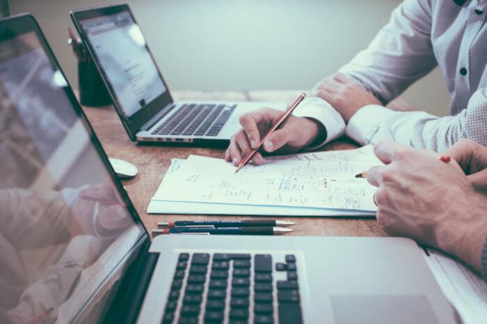 Strategie di Social Media Marketing: come svilupparle al meglio