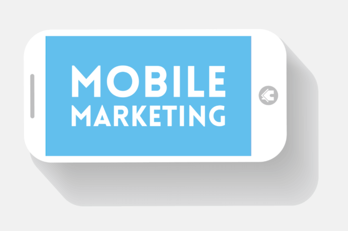 Mobile Marketing trend 2017: la top 4 da conoscere