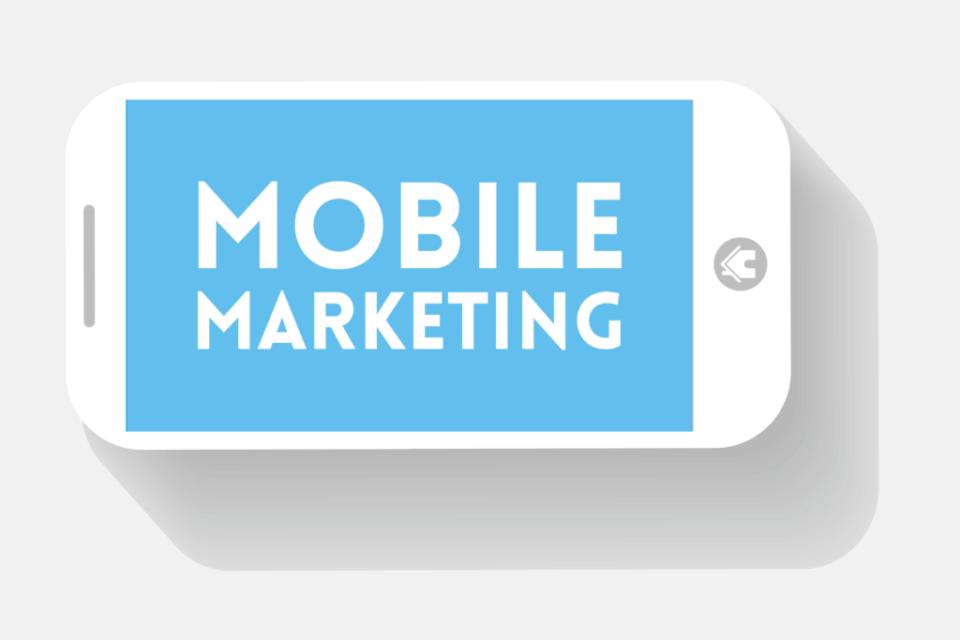 Mobile Marketing trend 2017: la top 4 da conoscere
