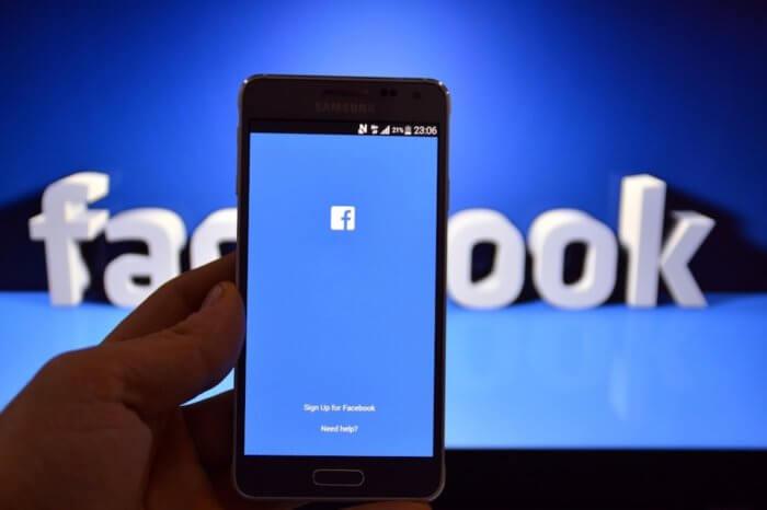 Conversioni Facebook Ads: guida per tracciarle al meglio