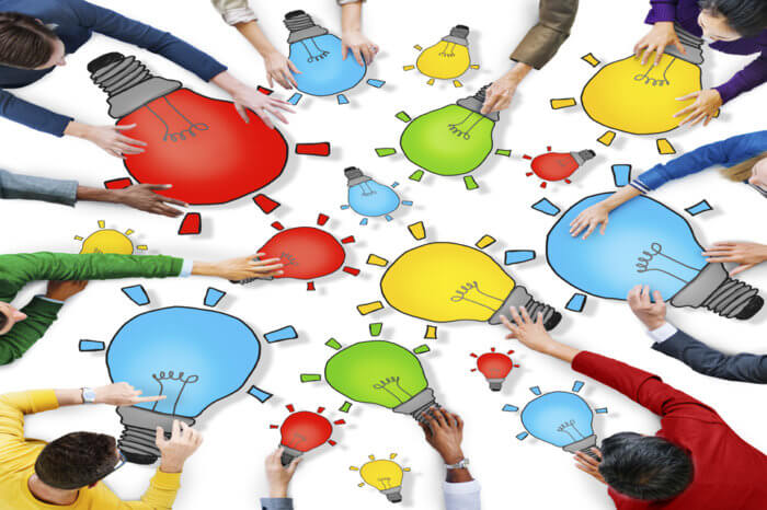 Come creare una Community su Facebook: strategie efficaci