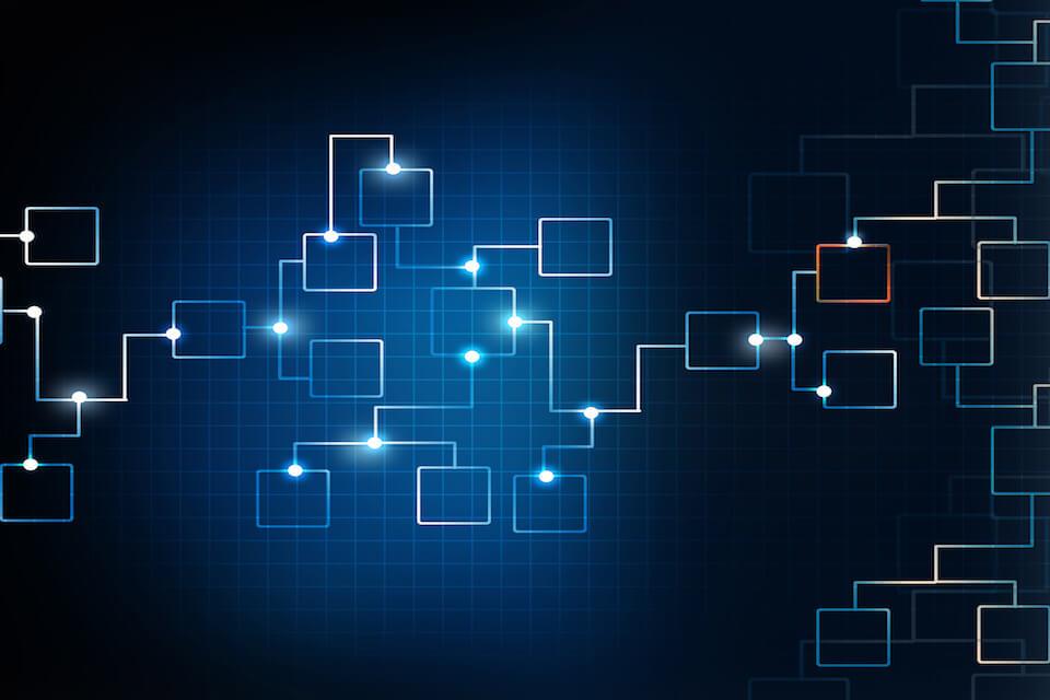 Digital Transformation trend 2017: ecco cosa possiamo aspettarci
