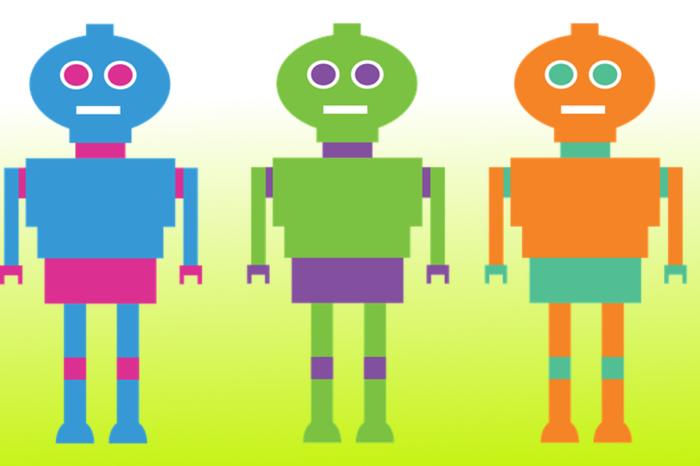 Chat Bot: a cosa servono, come si creano e il loro valore di business