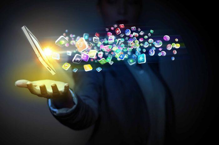 Diventare un Marketer: 10 consigli utili per il 2017 e non solo