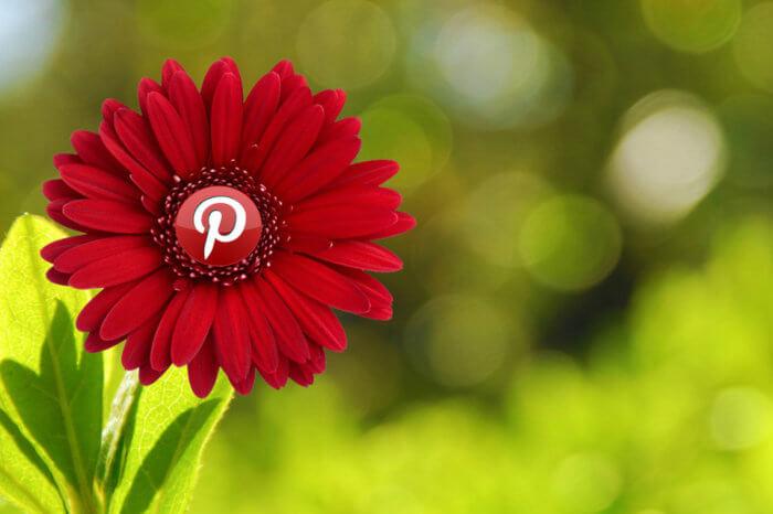 Pinterest post: 5 modi per incrementare la visibilità