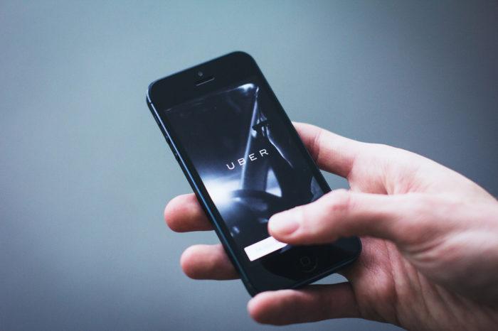 Uber Movement: l'azienda condivide info utili sulla mobilità delle città