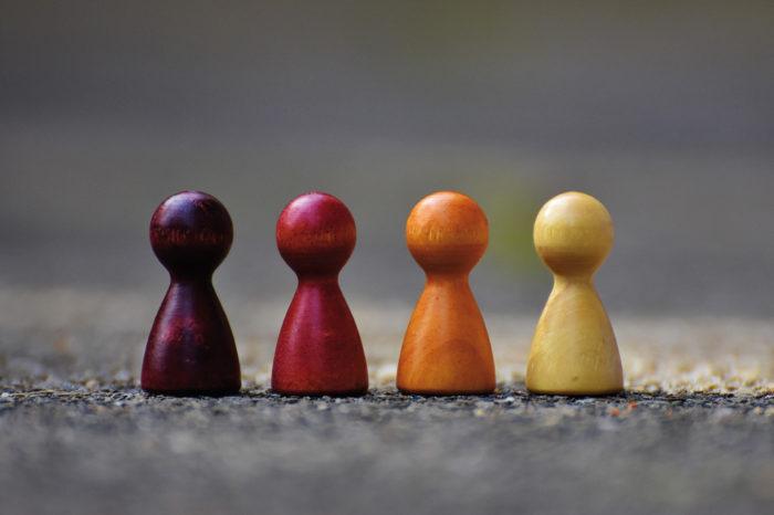 Analizzare i competitor sui social media: suggerimenti utili