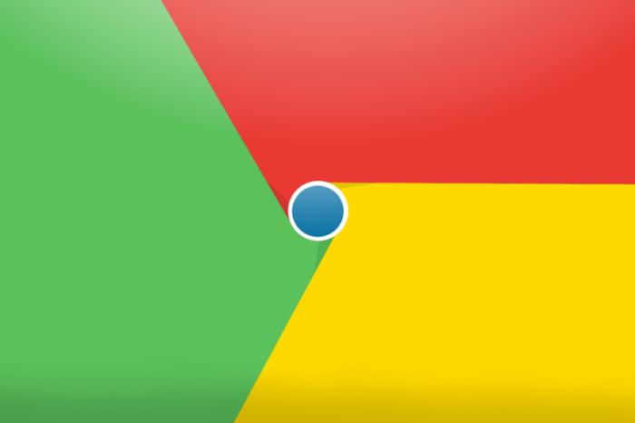 Google Chrome Estensioni: i migliori plugin per il Social Media Marketing
