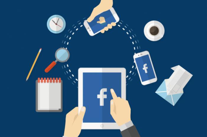 Come aumentare i click ai post su Facebook e altri social network
