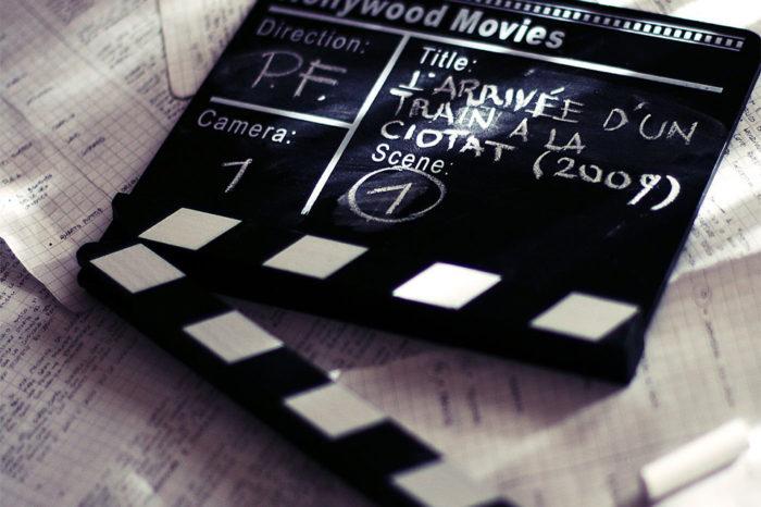 Come creare Video per i Social Media: consigli utili