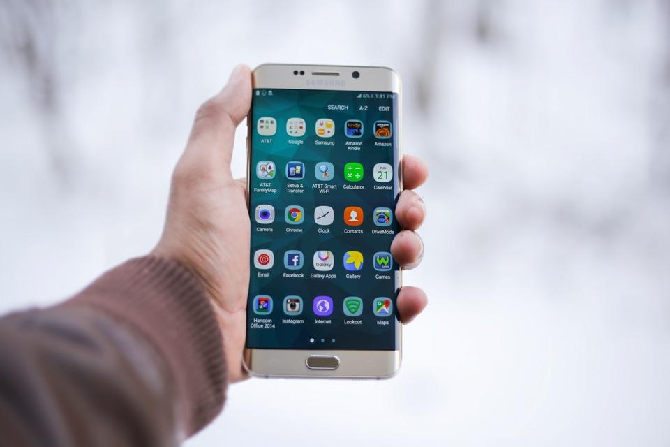 Mobile trend: il 57% preferisce i siti web piuttosto che le app