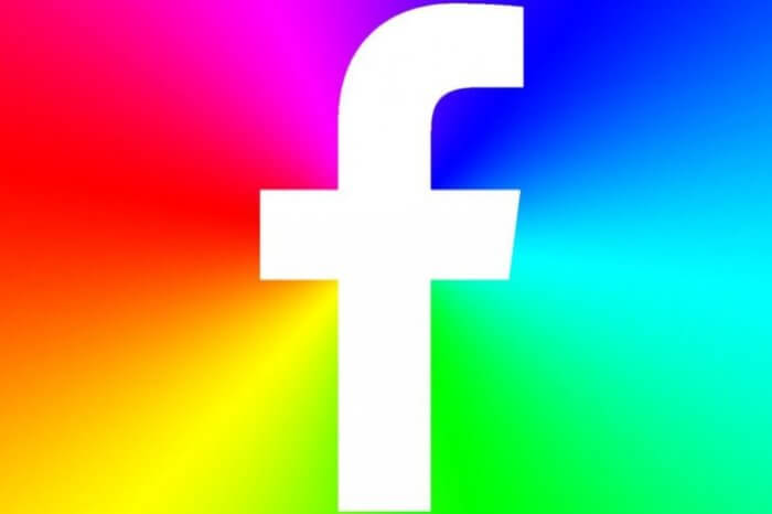 Come creare Post colorati su Facebook: la guida