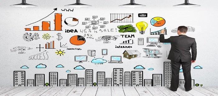 Big Data startup: le 10 più promettenti da conoscere
