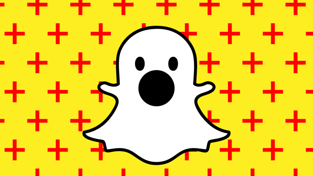 Snapchat beta Android