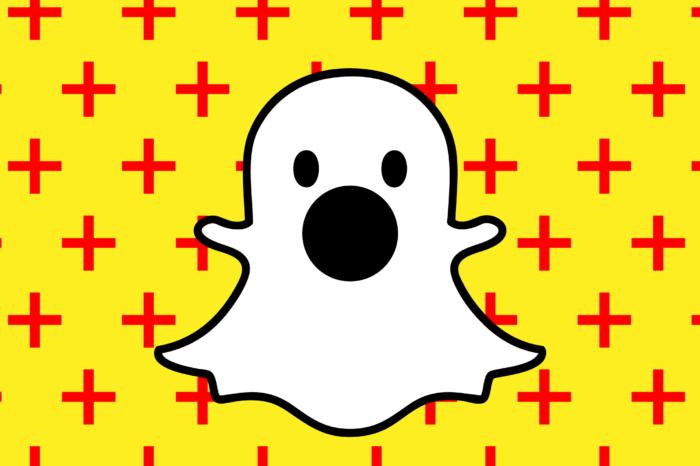Snapchat beta Android: ecco come iscriversi alla nuova versione