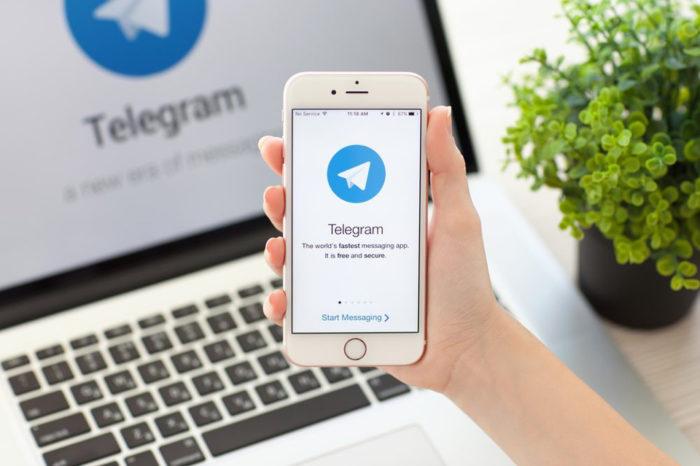 Telegram chiamate vocali: presto in arrivo insieme ai temi personalizzati