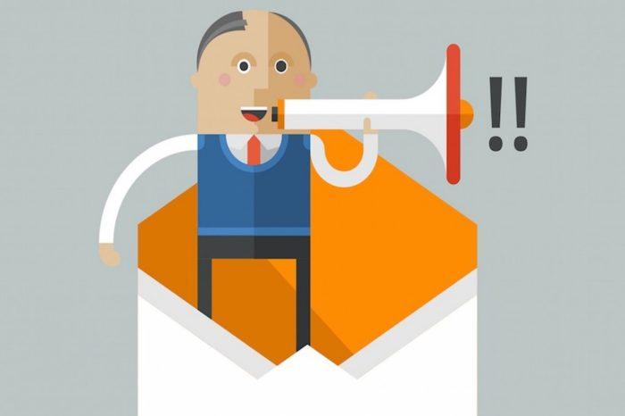 Lead Magnet: come creare offerte vincenti capaci di fidelizzare