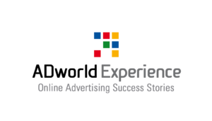 Adworld Experience 2017