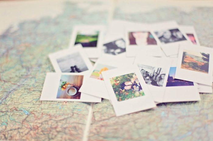 Creare un concorso a premi: suggerimenti per massimizzare i risultati