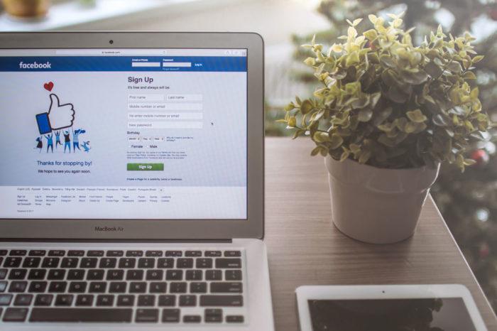 Facebook si rinnova con un nuovo motore di ricerca per le immagini e con Stories