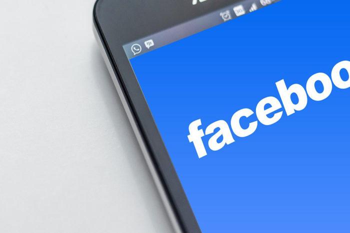 Facebook Ads GIF: disponibili le inserzioni con immagini animate