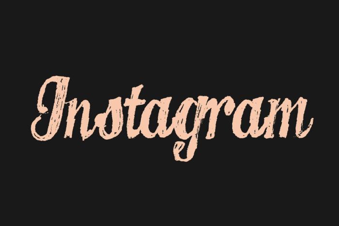 Instagram Marketing 2017, ecco le previsioni per il prossimo anno